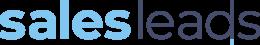 marca_salesleads_type