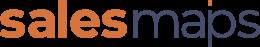 marca_salesmaps_type