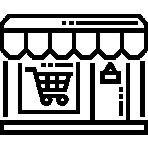 VAREJO